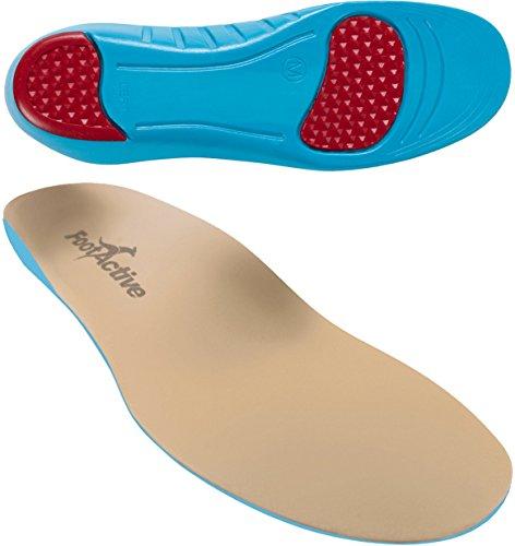 FootActive SENSI - für empfindliche Füße, Diabetes,...