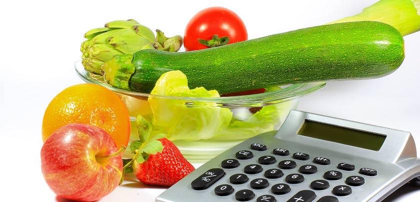 wie viel kalorien am tag brauchst du zum abnehmen kalorienrechner. Black Bedroom Furniture Sets. Home Design Ideas