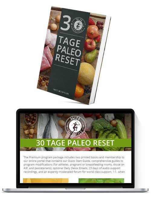 30-tage-paleo-reset-guide